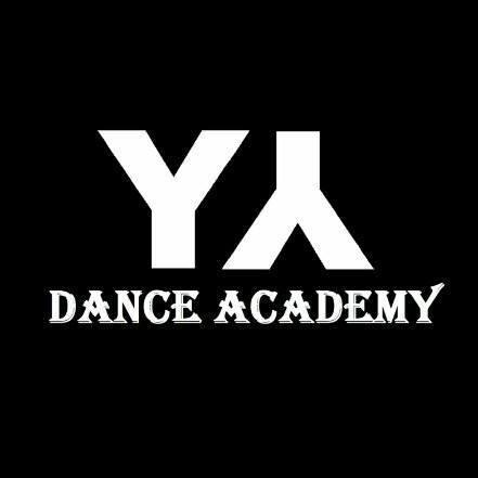 Yee Yen Dance Academy Logo