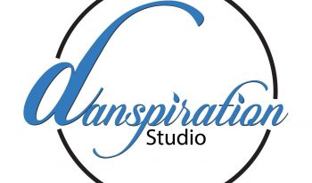 Danspiration Logo
