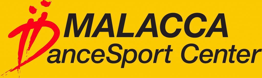Malacca Dancesport Center Logo