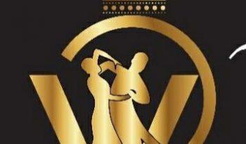 Wectory Dance Sport Academy Logo