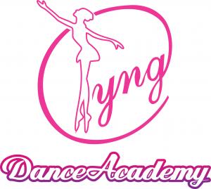 Tyng Dance Academy Logo