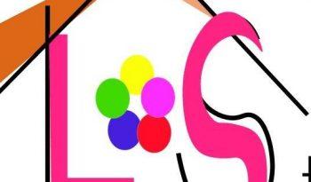 LS Studio Logo